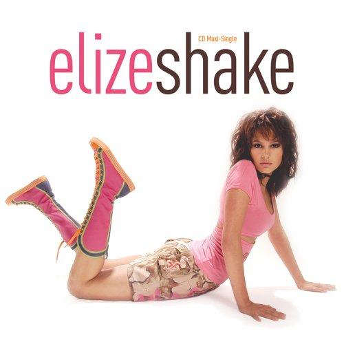 EliZe - Shake