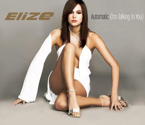 EliZe - Automatic