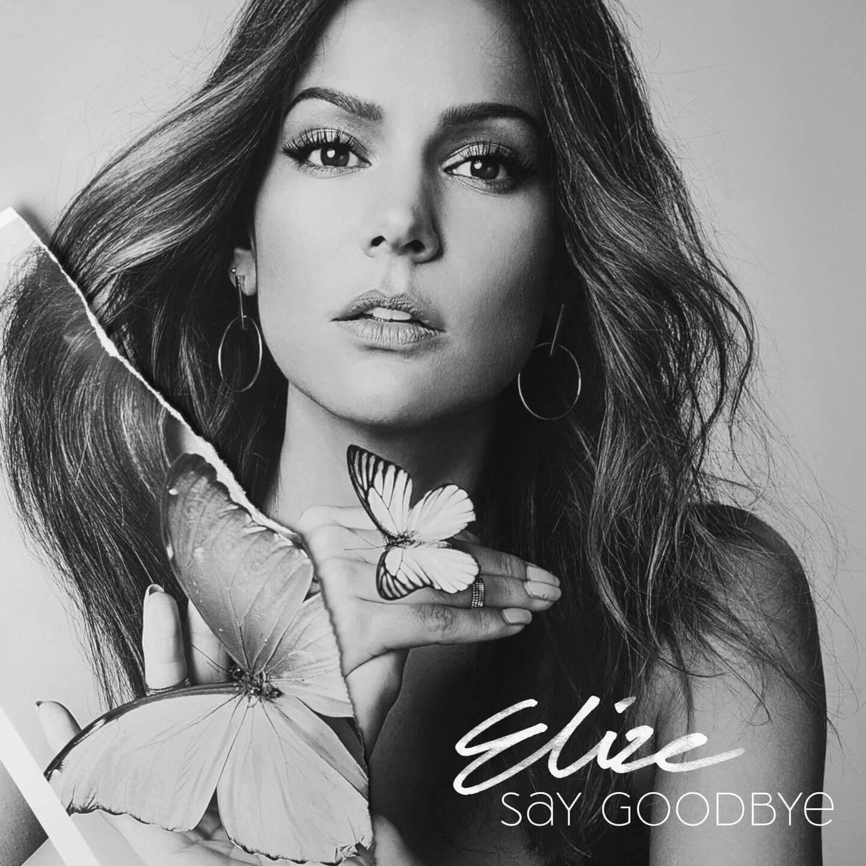 EliZe - Say Goodbye